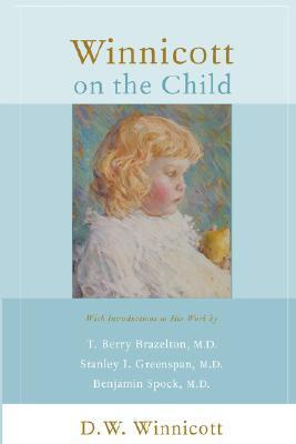 On the Child  by  D.W. Winnicott