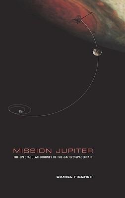 Hubble Renewed: New Tools, New Science, New Vistas Daniel Fischer