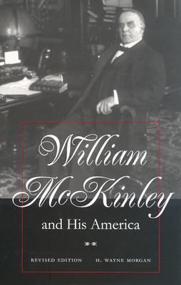 Victorian Culture in America, 1865-1914  by  H. Wayne Morgan