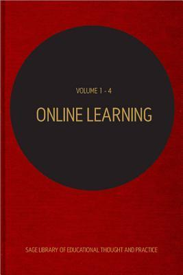 Online Learning Set Michael Thomas