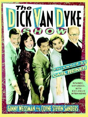 Dick Van Dyke Show, The  by  Ginny Weissman