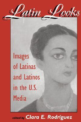 Puerto Ricans: Born In The U.S.A.  by  Clara E. Rodriguez