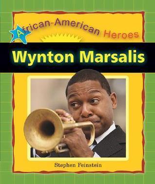 Wynton Marsalis Stephen Feinstein