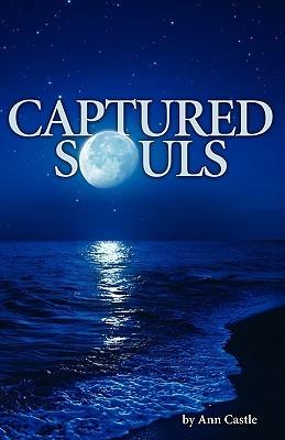 Captured Souls  by  Ann Castle