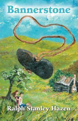 Bannerstone  by  Ralph Stanley Hazen