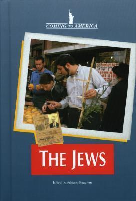 The Jews  by  Adriane Ruggiero