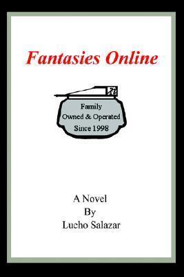 Fantasies Online Lucho Salazar