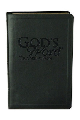 GODS WORD Translation Anonymous