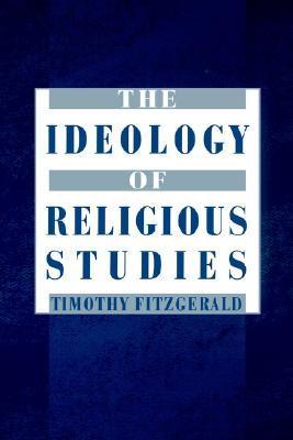 Confirmation: A Parish Celebration Timothy Fitzgerald