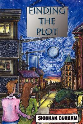 Finding the Plot Siobhan Curham