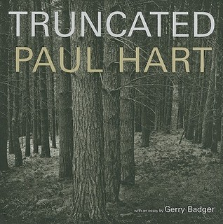 Truncated Paul Hart