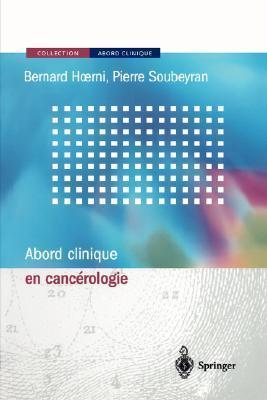 Abord Clinique En Cancerologie Bernard Hoerni