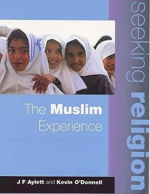 The Muslim Experience Mel Thompson