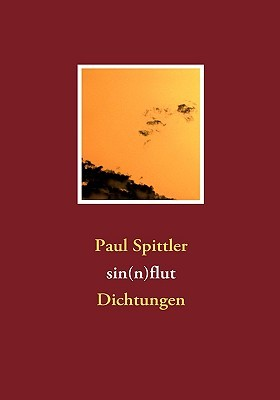 sin(n)flut  by  Paul Spittler