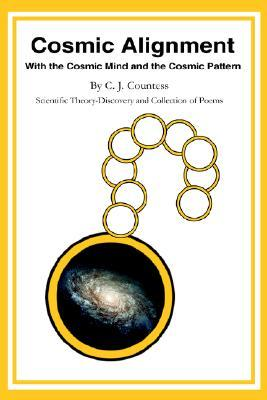 Cosmic Alignment C. Countess