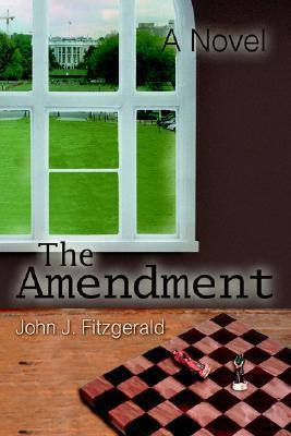 The Amendment  by  John J. Fitzgerald