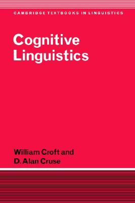 Meaning In Language: An Introduction To Semantics And Pragmatics  by  Alan Cruse