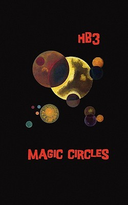 Magic Circles Hb3