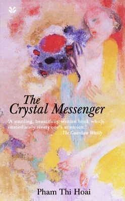 Crystal Messenger Phạm Thị Hoài