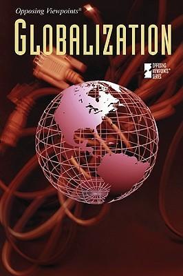 Globalization  by  David M. Haugen
