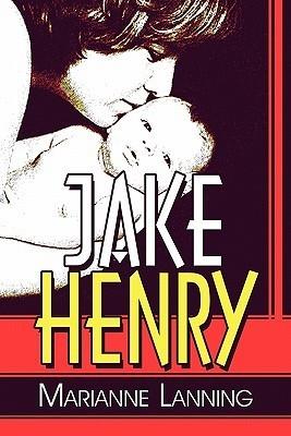 Jake Henry Marianne Lanning