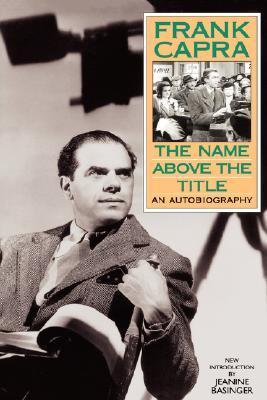 Meet John Doe Frank Capra