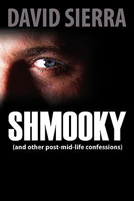 Shmooky  by  David Sierra