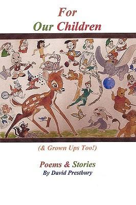 For Our Children  by  David Prestbury