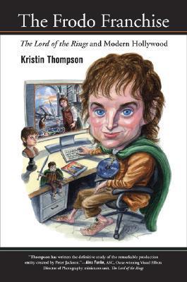 Film history. Kristin Thompson