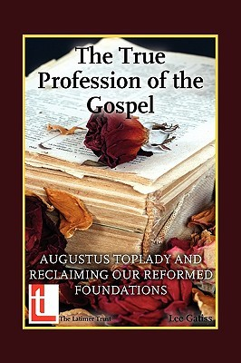 The True Profession of the Gospel  by  Lee Gatiss