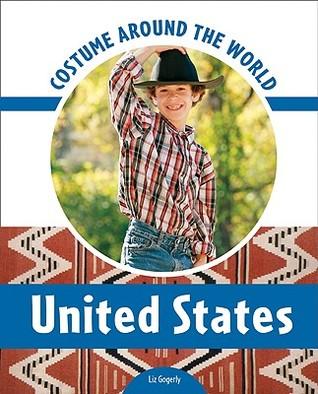 United States  by  Liz Gogerly