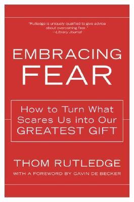 Nutshell Essays  by  Thom Rutledge