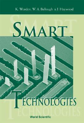 Smart Technologies Keith Worden