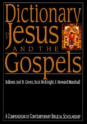 Jesus of Nazareth: Lord and Christ: Essays on the Historical Jesus and New Testament Christology Joel B. Green