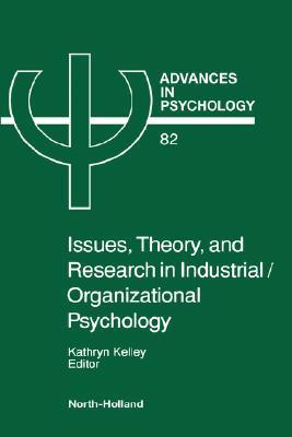 Females Males Sexuality: Theories and Research Kathryn Kelley