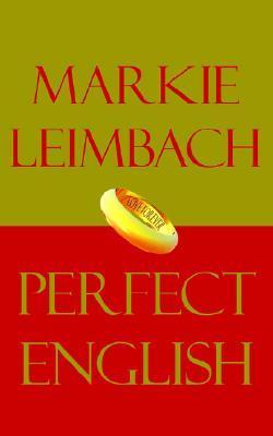 Perfect English Marion Leimbach