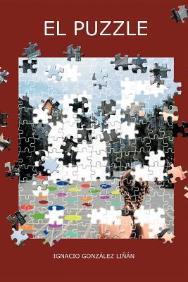El Puzzle  by  Ignacio Gonz Li N.