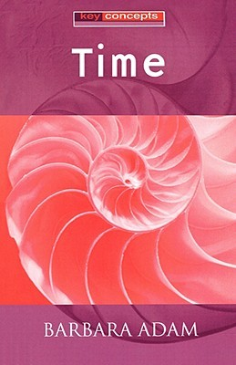 Theorizing Culture: An Interdisciplinary Critique After Postmodernism  by  Barbara Adam