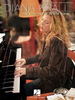 Diana Krall - The Girl in the Other Room  by  Diana Krall