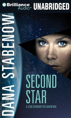 Second Star Dana Stabenow