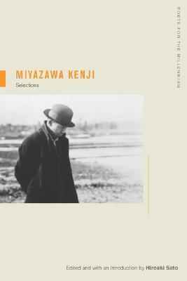 Miyazawa Kenji: Selections Kenji Miyazawa