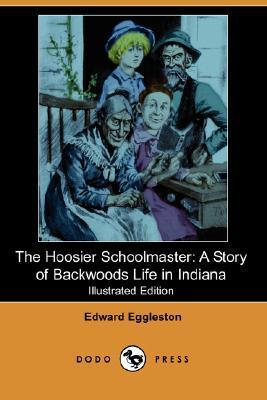 Circuit Rider (Novel as American Social History)  by  Edward Eggleston