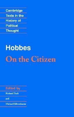 Leviathan oder Stoff, Form und Gewalt eines bürgerlichen und kirchlichen Staates  by  Thomas Hobbes