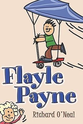 Flayle Payne Richard ONeal