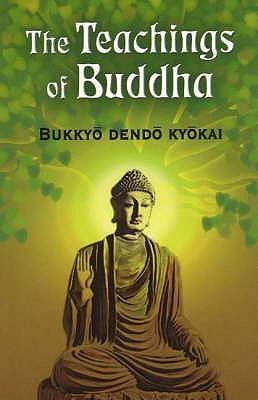 The World of Shinto  by  Bukkyo Dendo Kyokai