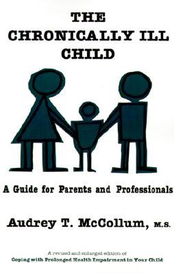The Trauma of Moving: Psychological Issues for Women Audrey T. McCollum