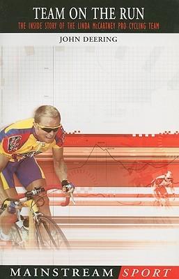 Bradley Wiggins: Tour de Force John Deering