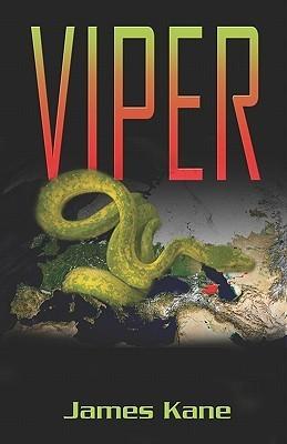 Viper James Kane