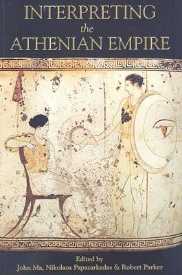 Antiochos III Et Les Cites de LAsie Mineure Occidentale John Ma