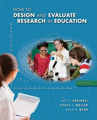 Student Research Companion CD and Student Mastery Activities Book for use with How to Design and Evaluate Research  by  Jack R. Fraenkel